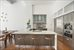 15 East 26th Street, 17E, Kitchen