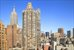 15 East 26th Street, 17E, View