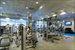 200 Riverside Blvd, 35D, Gym