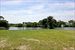 1020 Lake Shores Drive, View