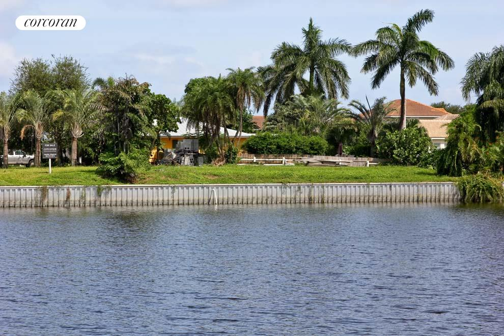 1020 Lake Shores Drive, Other Listing Photo
