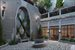 135 East 79th Street, PH 17E, Garden