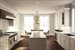 135 East 79th Street, 3E, Kitchen