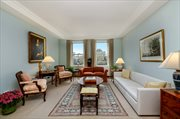 173-175 Riverside Drive, Apt. 13K, Upper West Side