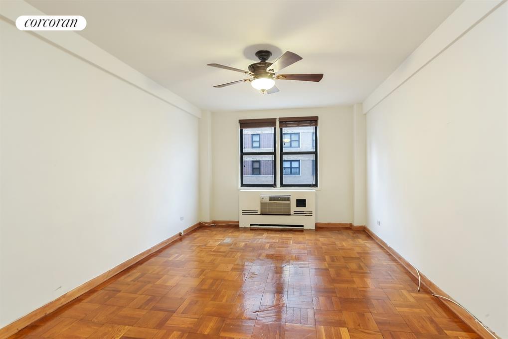 Corcoran 241 East 76th Street Apt 9e Upper East Side