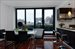50 West 15th Street, 8D, Kitchen / Dining Room
