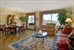 170 East 87th Street, W15C, Living Room / Dining Room