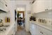 170 East 87th Street, W15C, Kitchen / Dining Room