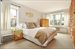 251 East 51st Street, 3F, Master Bedroom
