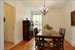 10 East 85th Street, 7B, Formal Dining Room or Third Bedroom
