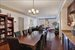 118 West 79th Street, 4A, Dining Room