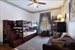 118 West 79th Street, 4A, Bedroom