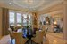 750 South Ocean Blvd., Exquisitely furnished by Marc Michaels Interiors