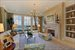 750 South Ocean Blvd., Luxurious interiors with warm ocean tones