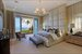 750 South Ocean Blvd., Ocean breezes through the master suite