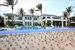 750 South Ocean Blvd., Mark Timothy, Inc built this brand new estate