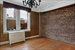 125 West 76th Street, 9C, Bedroom