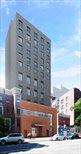 516 West 168th Street, Washington Heights