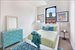 133 MULBERRY ST, PHA, Other Listing Photo