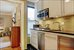 319 West 18th Street, 5I, Kitchen