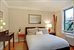 319 West 18th Street, 5I, Bedroom