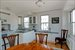 308 West 103rd Street, 12H, Kitchen