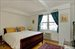 308 West 103rd Street, 12H, Bedroom