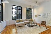 161 West 15th Street, Apt. 2A, Chelsea