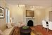127 Saint James Place, 3, Living Room / Dining Room