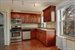 127 Saint James Place, 3, Kitchen