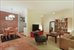230 East 71st Street, 2E, Good size Living/Dining area with windows