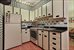 230 East 71st Street, 2E, Charming kitchen