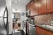 1725 York Avenue, 15G, Beautifully Renovated Kitchen