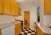 136 East 64th Street, 6F, Kitchen
