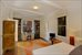 136 East 64th Street, 6F, 2nd Bedroom