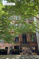 45-47 East 63rd Street, Upper East Side