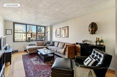 301 East 79th Street, Apt. 6F, Upper East Side