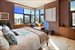 Enlarged Master Bedroom with Freedom Tower Views