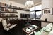 3rd Bedroom/Home Office