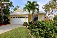 937 Dickens Place, West Palm Beach