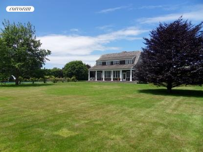 Sagaponack, Other Listing Photo