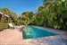 167 Everglade Avenue, Pool