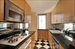 860 Fifth Avenue, 11C, Kitchen