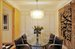 860 Fifth Avenue, 11C, Dining Area