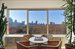 860 Fifth Avenue, 11C, Sun Room and View