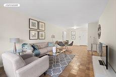 165 West 66th Street, Apt. 4E, Upper West Side