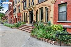 195 Garfield Place, Apt. 4A, Park Slope