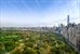 1 Central Park West, 42B, Sweeping Central Park Views From Every Window