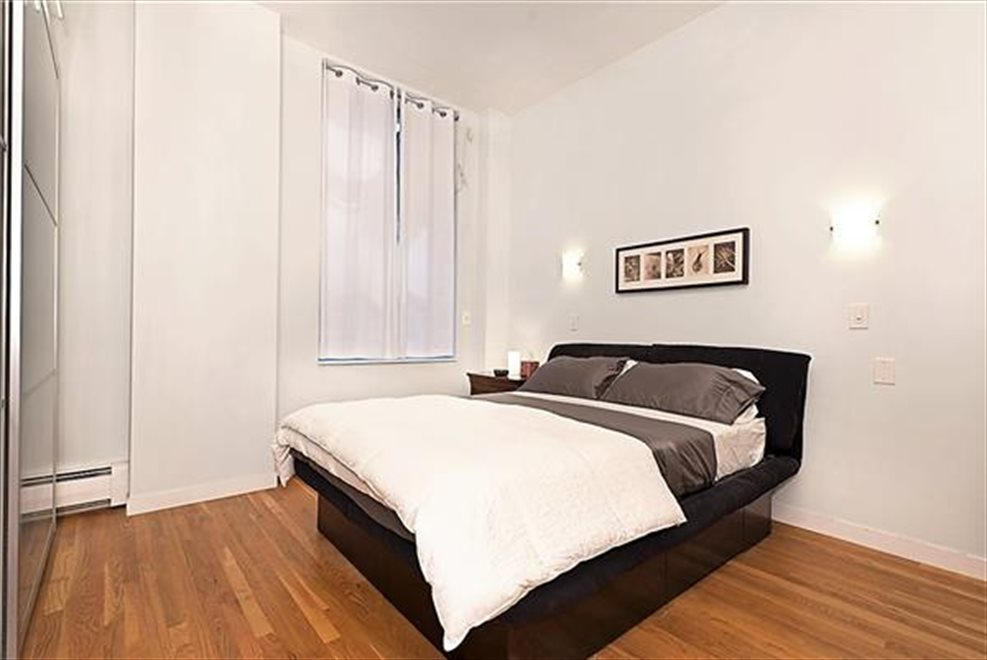 New York City Real Estate | View West 17th Street | room 5
