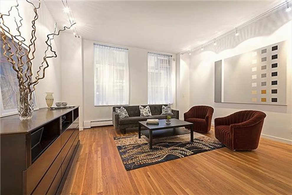New York City Real Estate | View West 17th Street | room 8